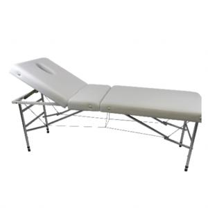 bessie folding massage bed