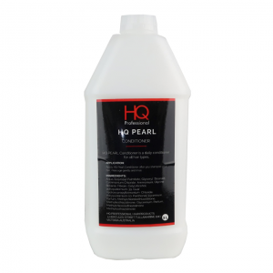 hq pearl Conditioner 5l
