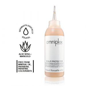 omniplex scalp protetcor