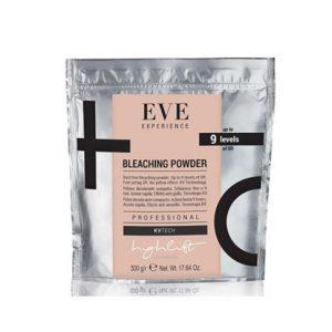 eve bleach