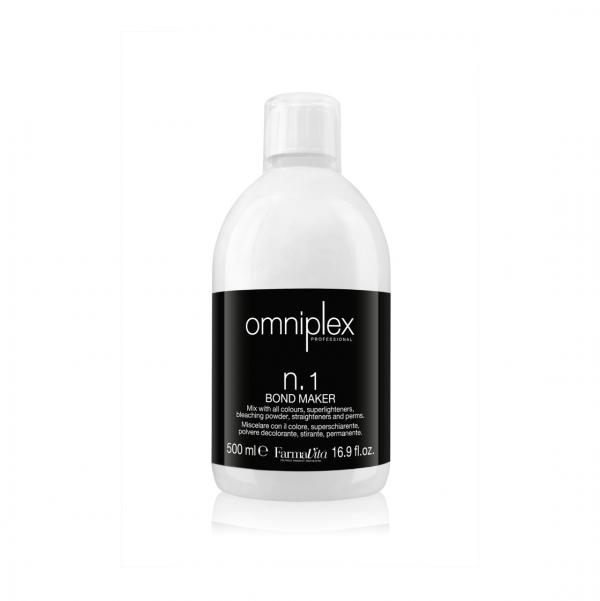 omniplex no 1