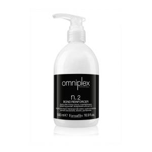 omniplex no2