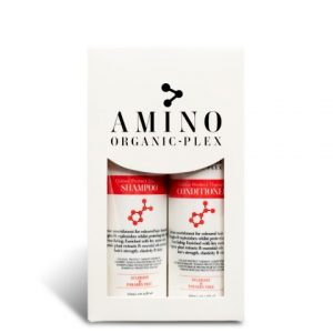 colour protect amino