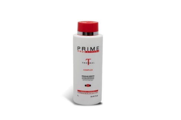 prime thermal