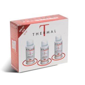 prime thermal mini kit