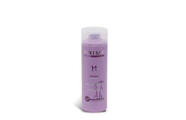 prime max shampoo