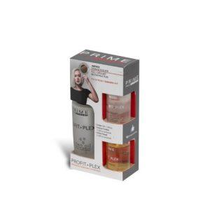 prof plex mini kit
