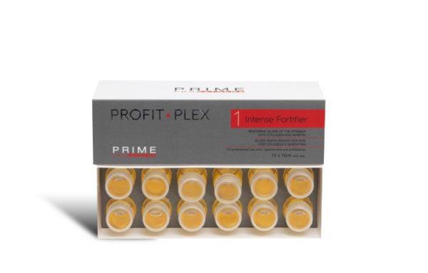 PROF PLEX 1