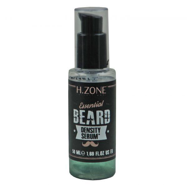 beard density serum