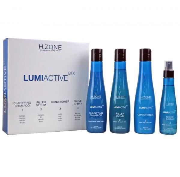 lumiactive