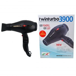 twin turbo 3900