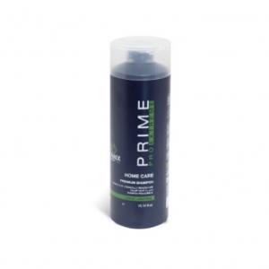 bio tanix shampoo