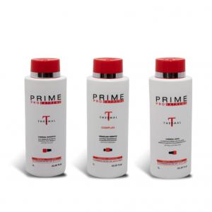 prime thermal kit
