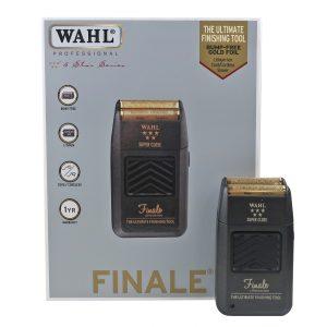 finale wahl