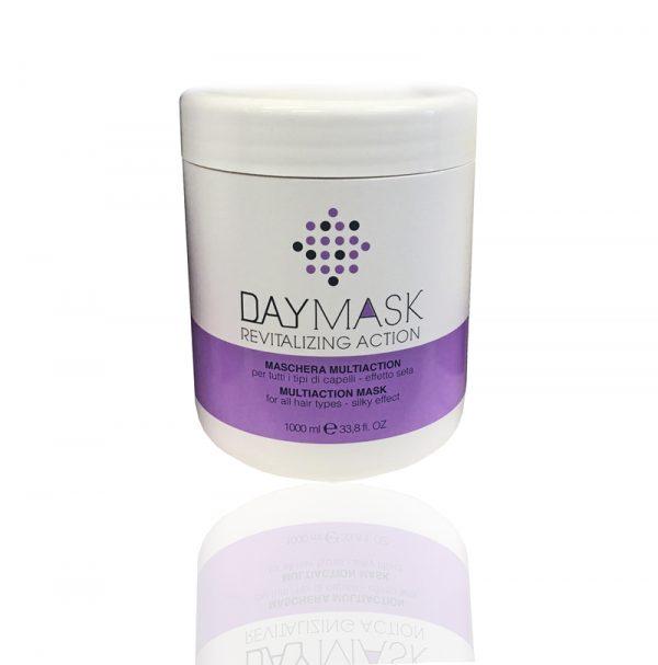 day mask multiaction