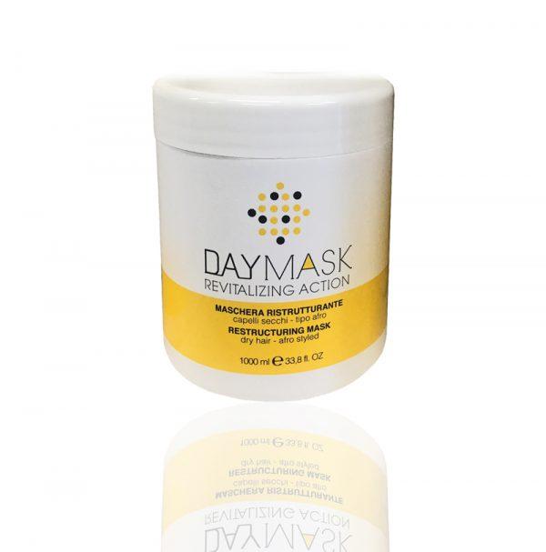 daymask restructuring